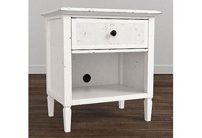 Picture of Shoreline Bedside Table