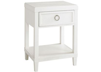 Ventura Colors Bedside Table (2468-0271)