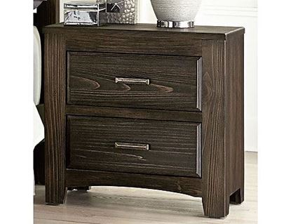 Cottage Too youth Nightstand