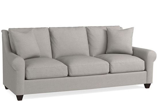 American Casual - Ellery Sofa (3101-72)