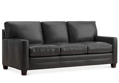 American Casual Ladson Queen Sleeper Sofa 3105-7QL