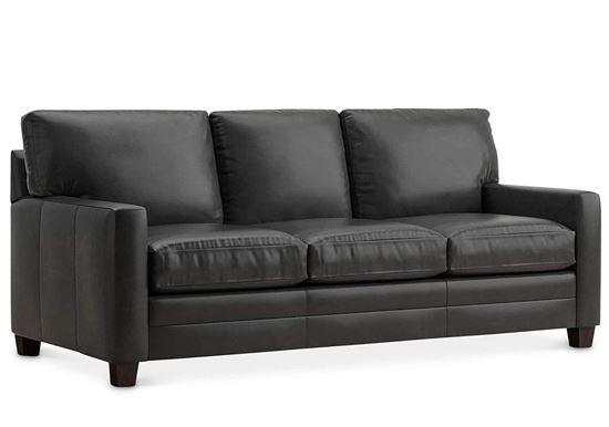 American Casual Ladson Queen Sleeper Sofa 3105-7QL