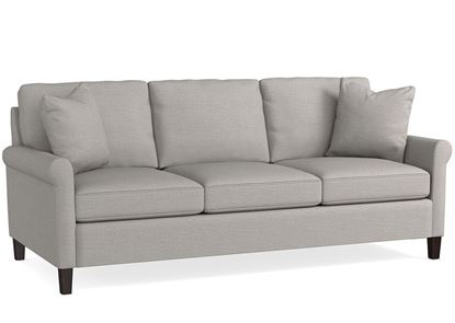 American Casual - Wellington Great Room Sofa (3119-82)
