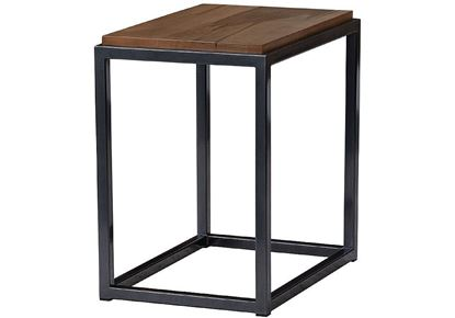 Bench*Made Midtown Chairside Table 6M19-0661