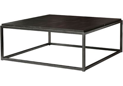 Bench*Made Midtown Large Cocktail Table 6M19-0615
