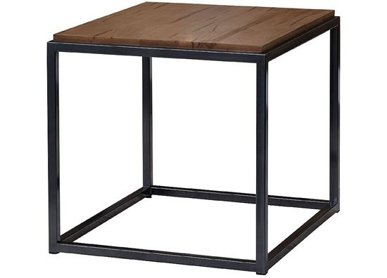 Bench*Made Midtown End Table 6M19-0665