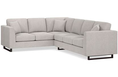 Decklyn Large L-Sectional 2775-LSECTL