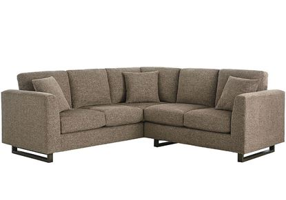 Decklyn Small L-Sectional 2775-LSECTS