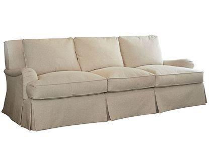 Designer Comfort Bridgewater Sofa (2637-72)