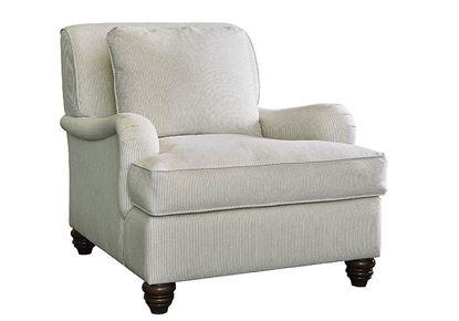 Designer Comfort Bridgewater Accent Chair (2637-02)