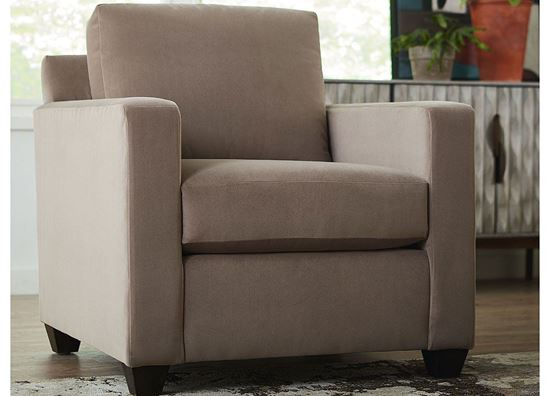 Gleason Sofa (2779-12)