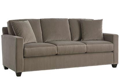 Gleason Queen Sleeper Sofa (2779-7Q)