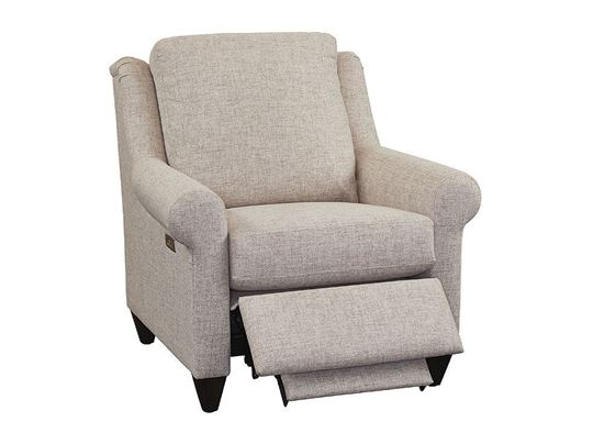 Magnificent Motion Reclining Chair  (M000-12M)