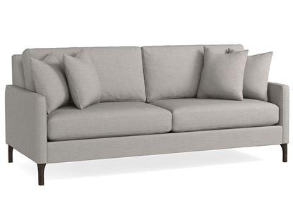 Modern - Serafina Sofa (2658-62)