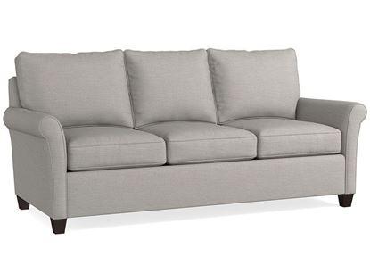 Studio Loft Conner Sofa (2664-72S)