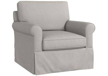 Suffolk Chair (2781-12)