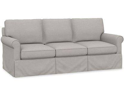 Suffolk Sofa ( 2781-72)