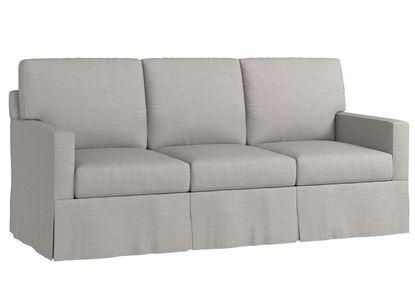 Thames Sofa (2783-72)