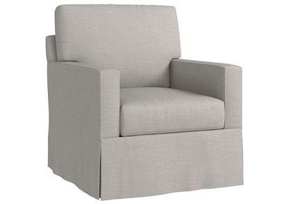 Thames Chair (2783-12)