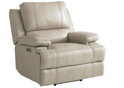 Club Level Parker Recliner 3729