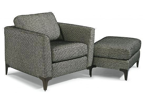 Samuel Chair (5201-10)