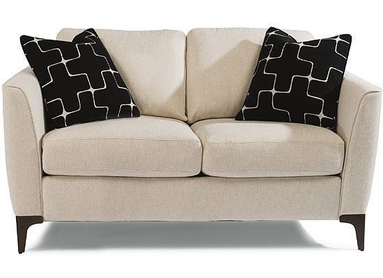 Samuel Loveseat - 5201-20