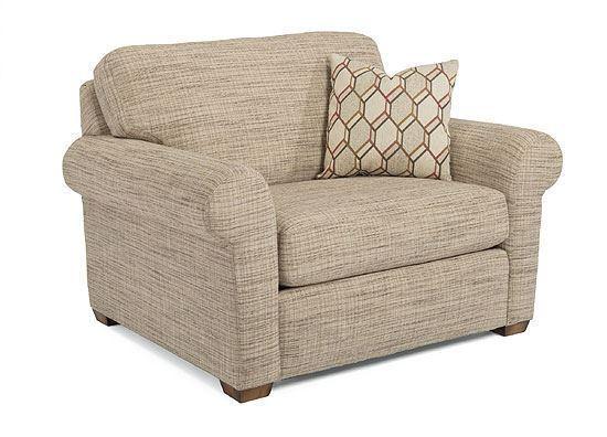 Randall Chair (7100-10)