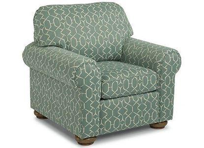 Preston Chair (5538-10)