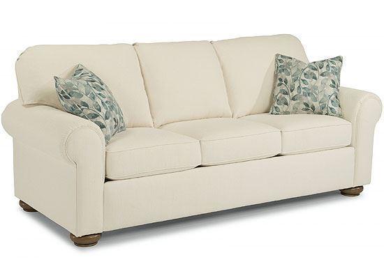 preston-sofa-5538-31