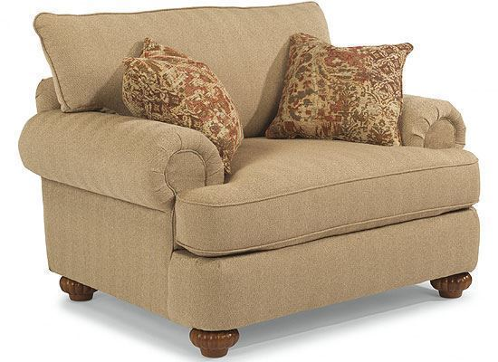 Patterson Chair (7321-10)