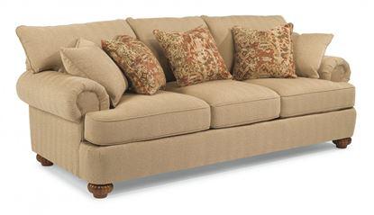 Patterson Sofa (7321-31)