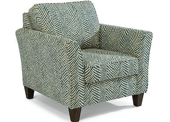 Libby Chair (5005-10)