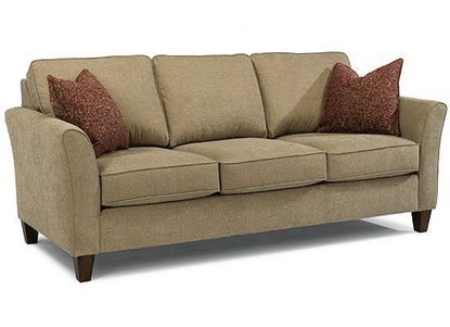 Libby Sofa (5005-31)