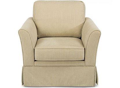 Fiona Chair (5006-10)