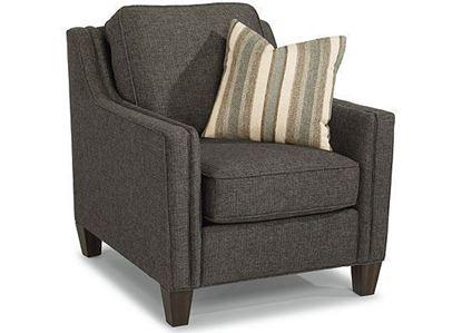Finley Chair (5010-10)