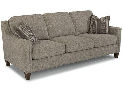 finley Sofa (5010-31)