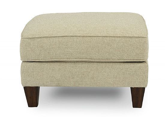 Picture of Finley Ottoman (5010-08)