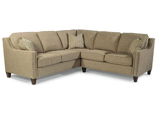 Finley Sectional (5010-SECT)