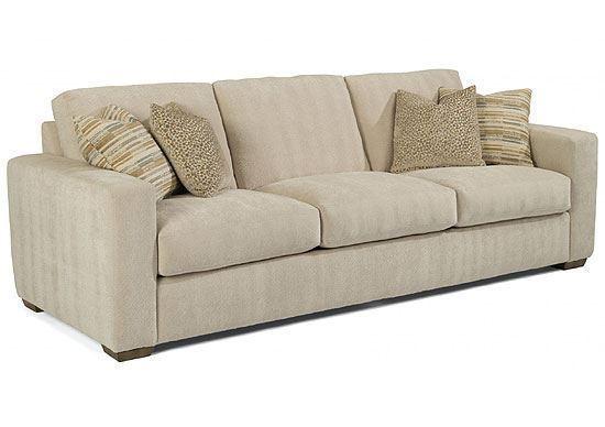 Collins Large 3-Cushion Sofa (7107-32)