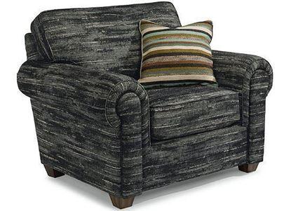 Carson Chair (7937-10)