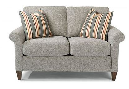 Audrey Loveseat (5002-20)