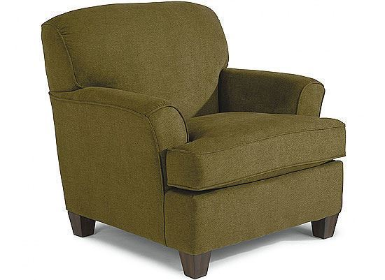 Atlantis Chair (5713-10)