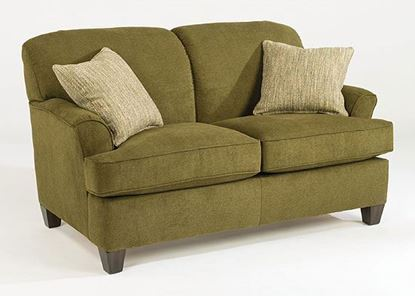 Atlantis Loveseat (5713-20)