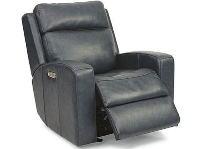 Cody Gliding Recliner (1820-54PH) with Power Headrest