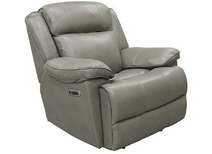 Picture of ECLIPSE - FLORENCE HERON Power Recliner
