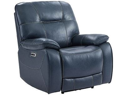 AXEL - Power Recliner MAXE#812PH by Parker House furniture