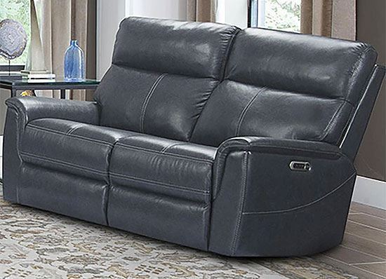 REED Power Loveseat - MREE#822IND by Parker House furniture
