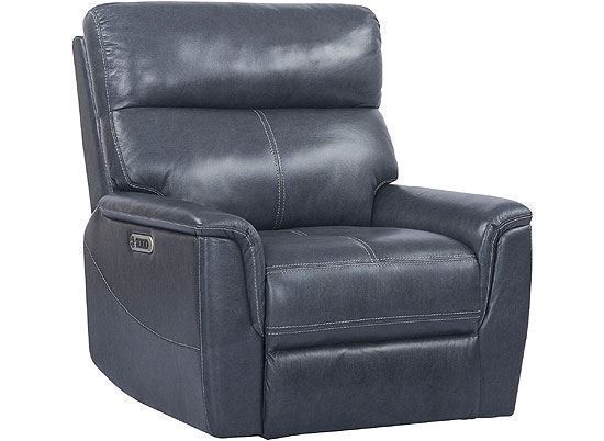 REED Power Recliner - MREE#812IND by Parker House furniture