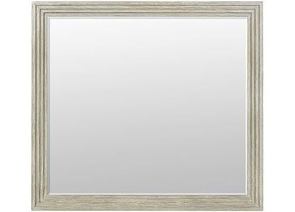 Cascade Mirror 73461 by Riverside furniture