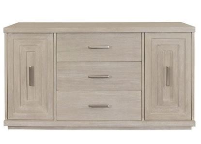 Cascade Buffet Server 73456 by Riverside furniture